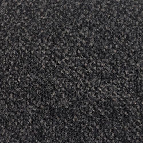 Vileda Professional T-Mat Flex notranji predpražnik siva