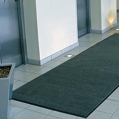 Vileda Professional T-Mat Flex notranji predpražnik vhod