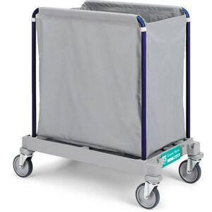 TTS hotelski voziček 915