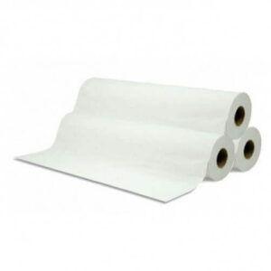 Papirnata medicinska rjuha