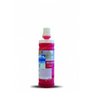 Sanitec HC5 anticalcare cistilo za sanitarije