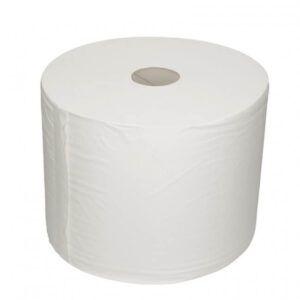 Paloma Higia industrijske brisače 3-slojne