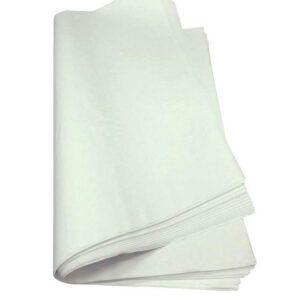 Papir za peko v listih 40 x 60 cm