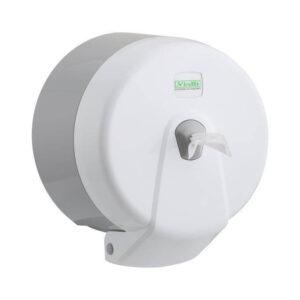 Vialli k5 podajalnik wc papirja central