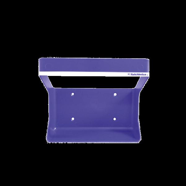 Sanitec stenski nosilec za 5kg plastenko