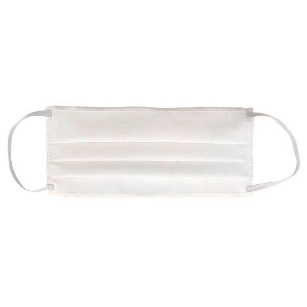 pralna zascitna maska 2-slojna za obraz