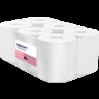 Harmony Professional Premium papirnate brisače autocut 2-slojne