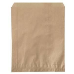 Papirnata vrečka za kruh 2kg