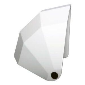 odpirac vrat nožni diamanto beli 2