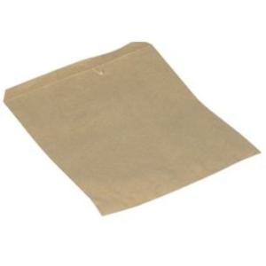 papirnate vrečke za kruh 3kg
