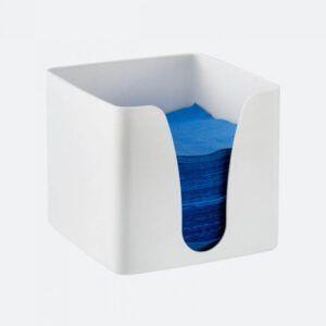 Marplast Linea Acqualba podajalnik serviet