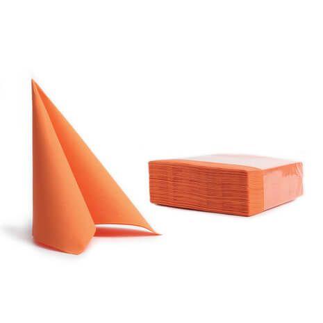 Soft point servieti 38x 38 cm 800 kos