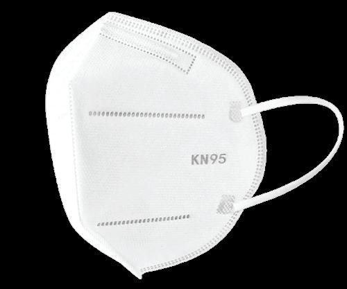 zascitna maska za obraz ffp2 kn95 10 kos