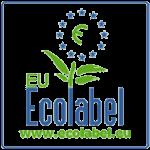 Certifikat Ecolabel okoljska marjetica